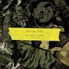 Nico And The Niners (Skraniic Remix)
