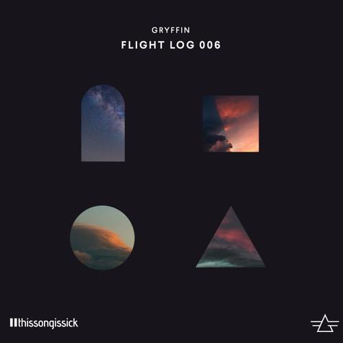 Flight Log 006