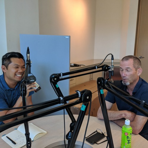 a16z Podcast: The Basics of Growth 2 -- Engagement & Retention