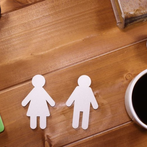 آیا بچهدار شدن و آوردن انسانی دیگر به این جهان «اخلاقی» است؟