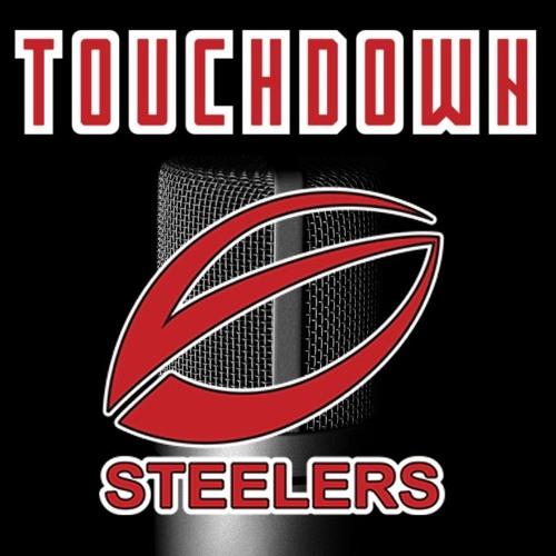 Touchdown Steelers #23 - Butchers vs. Steelers