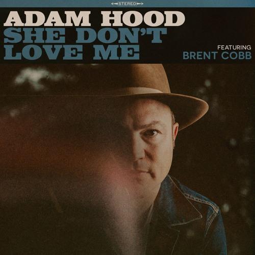 She Don't Love Me (ft. Brent Cobb)