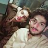 Ae Nazneen Suno Na by Sarmad Qadeer new song 2016(MP3_128K).mp3
