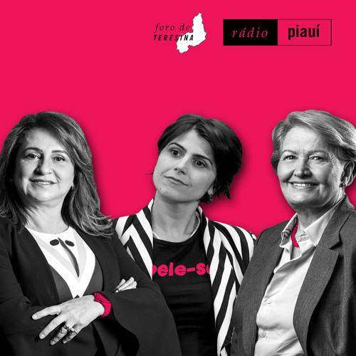 #13: As vices mulheres, o embate Alckmin x Bolsonaro, e o xeque-mate de Lula