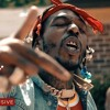 "@quitydjinc Sauce Walka ""Ghetto Gospel"" (WSHH Exclusive - Official Music Video)"