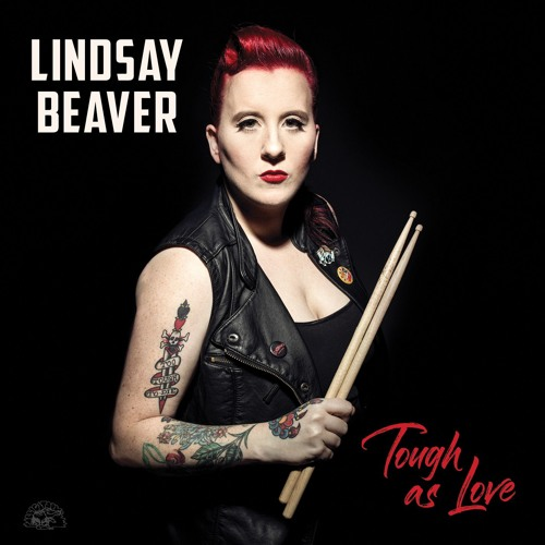 Lindsay Beaver - What A Fool You've Been