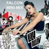 Lily Allen - Falcon Mini Mix [Hip Hop]