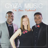 Cyiza Music Ministry Interview
