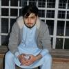 erumoo laila - Snapchat Story Bilal Saeed Romee Khan 320Kbps-(WapGana.In).mp3