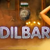 3D Audio - DILBAR