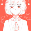 【Kagamine Rin】Alien Alien (エイリアンエイリアン)【VOCALOID5カバー】