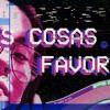 Noni & The Blasters - Mis Cosas Favoritas Portada del disco