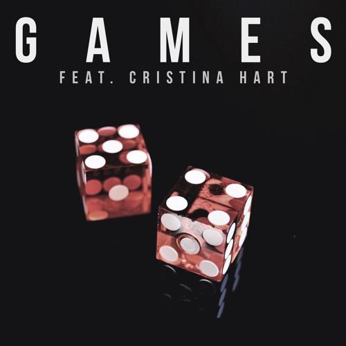 Games (feat. Cristina Hart)
