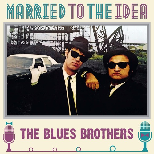 2.19 The Blues Brothers