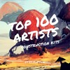 Download TOP 100 Artists Construction Kits by Hyperflow Mp3