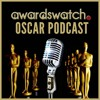 Oscar Podcast #66: What's in and what's out of the Venice and Toronto Fest lineups