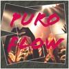 Puro Flow - DJ Panda