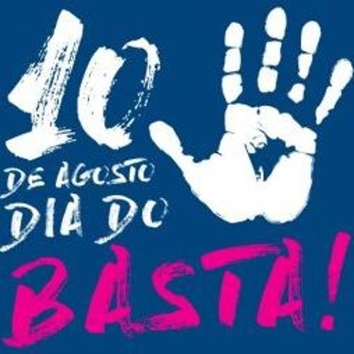 Ouça o Programa Brasil de Fato – Edição Rio de Janeiro – 09/08/18