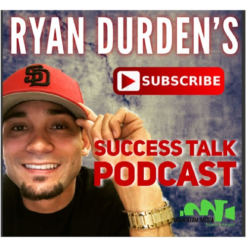 Episode 30 GET READY TO TAKE YOUR BOSSES JOB