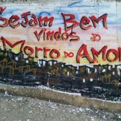 @ SET MIXADO DO BAILE DO AMOR AS RELIKIA( IMPÉRIO DO BEAT HU )