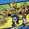 Totally Turtles - Nickelodeon TMNT Game