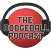 Download Season 2 Episode 36 - TC-Boosh Team Interview FT Eric Stone, Derek Johnson, and Demonte Cleveland Mp3