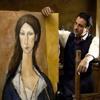 Modigliani Suite by Guy Farley Piano Solo by Miranda Shvangiradze (Video & Free sheets in descrip.)