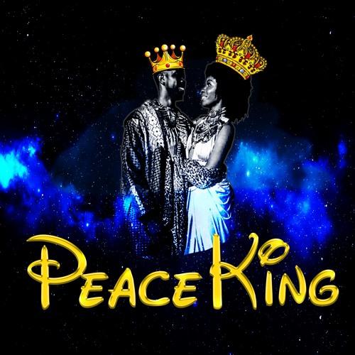 EHB - Peace King Master