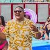 Kevin O Chris - Aquecimento Vai Descendo Na Ondinha (DJ Kokadah) BEAT MODINHA - LIGHT SEM VINHETA Portada del disco