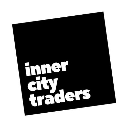 I Need You [Demo] by Inner City Traders