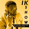 The IK Show Episode #3 | Consistency/Resilience