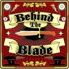 Behind The Blade #33:  State Of The Podcast Update and Heartfelt History from the Library!