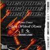 Crash Land - Weapons (John Withroll Remix)