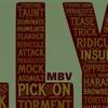 """MBV: Filmmaker Peter John Ross: """"My own real life online Stephen King novel"""""""