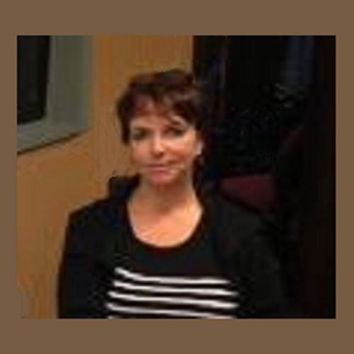 Liz Becker