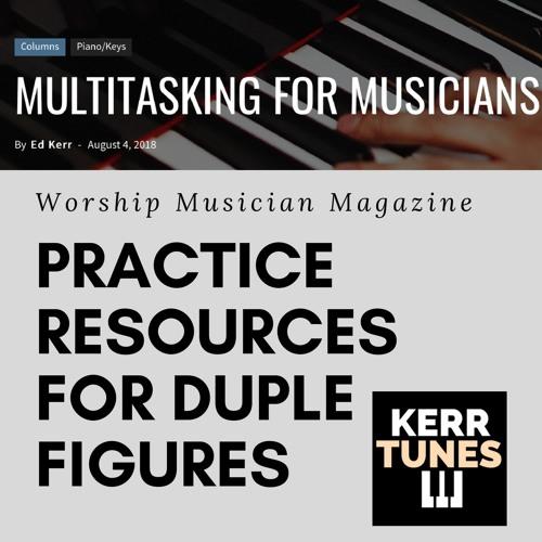 Duple Practice Resources