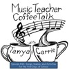 MTCT Episode #22: Songs, Games, and Activities for the First Days of School