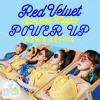 Red Velvet - Power Up (AZWZ REMIX).mp3