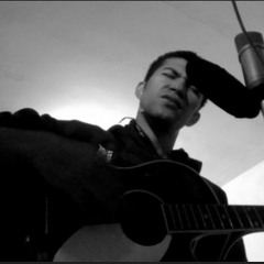 Creio Que Tu És A Cura, Gabriela rocha (cover) Denir Silva
