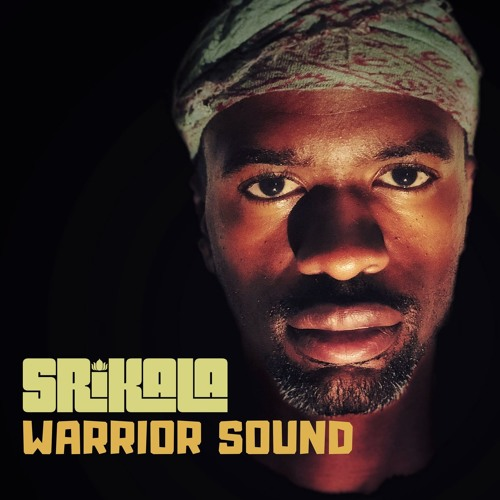 Warrior Sound
