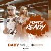 baby will - ponte ready (By. PatrickProducer) La Bebe