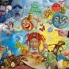 Trippie Redd - Shake It Up Instrumental (Re Prod. by Yeezo)