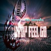 Drop feel go -| sp music/ trading music. Official music