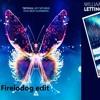 Download Tritonal Vs. William Black (Out My Mind & Letting Go) [Fireiodog Edit] Mp3