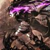 『Arcaea』【Blaster】MYB