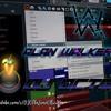DJ Alan Walker Alone Akimilaku terbaru 2018