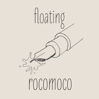 rocomoco - floating