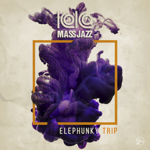 Koka Mass Jazz - Elephunky Trip (preview)
