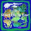 Radio Star - Oh3 x $upreme