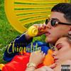 Chiquitita - Darkiel
